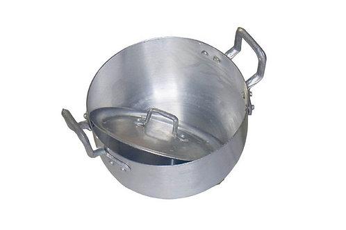 Saucepan (Ky3nsee)