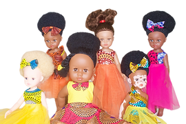 Dolls%203_edited.png