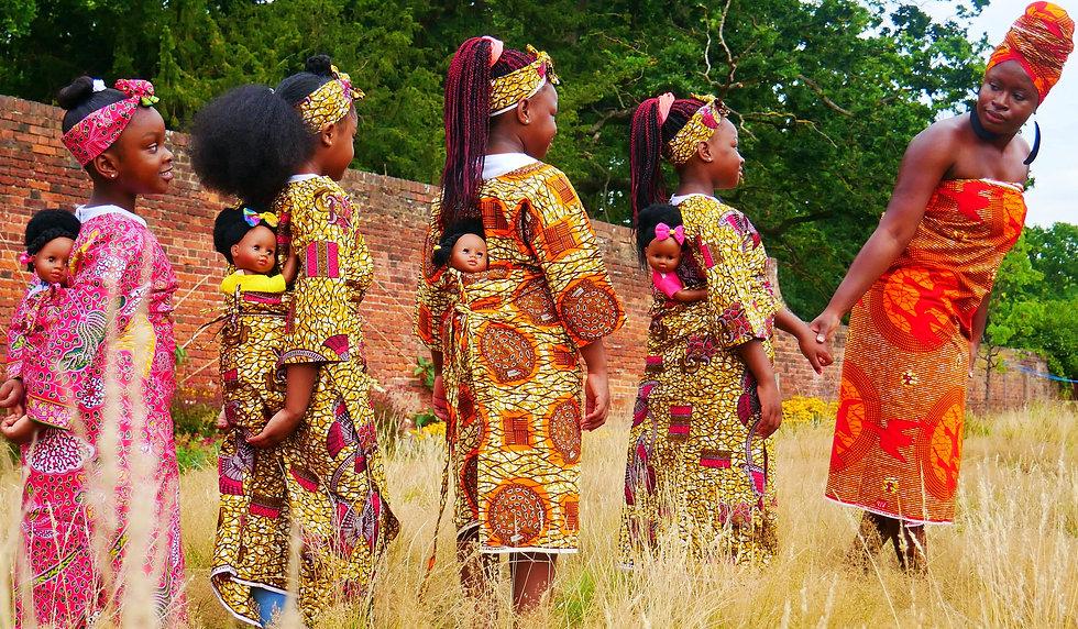 MangoTree kids AFRICAN COSTUMES 15.jpg