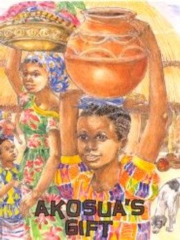 Akosua's Gift
