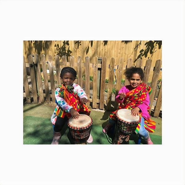 drumming2_edited.jpg