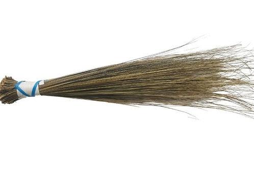 Sweeper (Praye)