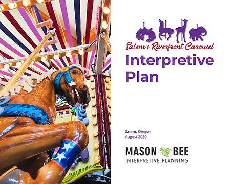 SRC Interp Plan_Page_01.jpg