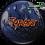Thumbnail: COLUMBIA 300 TYRANT PEARL