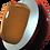 Thumbnail: TRACK TUNDRA