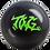 Thumbnail: MOTIV GRAFFITI TAG