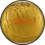 Thumbnail: EBONITE MISSION UNKNOWN - RED or GOLD or BLACK