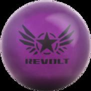 MOTIV REVOLT HAVOC