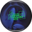 Thumbnail: EBONITE GAME BREAKER 2 MVP