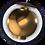 Thumbnail: EBONITE GAME BREAKER 2 PHENOM PEARL