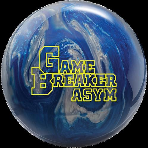 EBONITE GAME BREAKER ASYM