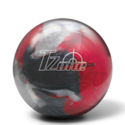 BRUNSWICK TZONE - 10 COLORS TO CHOOSE FROM