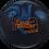 Thumbnail: EBONITE GAME BREAKER 2 PHENOM