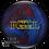 Thumbnail: HAMMER REBEL & REBEL SOLID