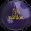 Thumbnail: TRACK PARADOX PEARL