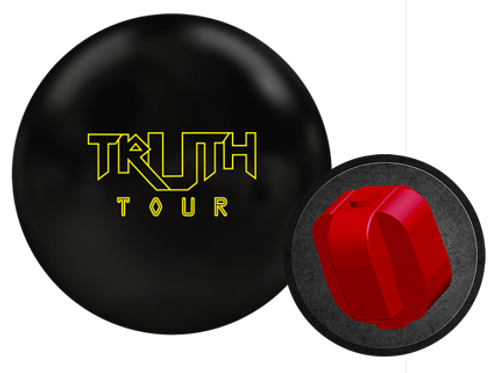 900 GLOBAL TRUTH TOUR