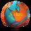 Thumbnail: 900 GLOBAL BURNER PEARL & SOLID