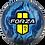 Thumbnail: MOTIV FORZA GT