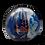 Thumbnail: BRUNSWICK RHINO PEARL REACTIVE - 6 COLORS AVAILABLE