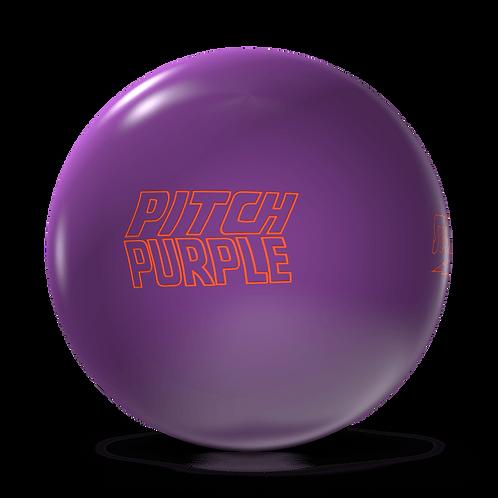 STORM PITCH PURPLE / BLACK