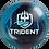 Thumbnail: MOTIV TRIDENT NEMESIS