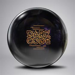 storm Dark_Code