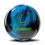 Thumbnail: GLOBAL 900 AFTERBURNER