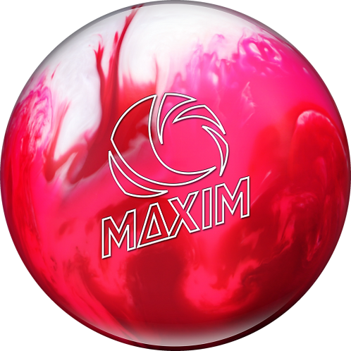 EBONITE MAXIM - 7 COLORS TO CHOOSE FROM