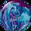 Thumbnail: EBONITE MAXIM - 7 COLORS TO CHOOSE FROM