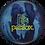 Thumbnail: TRACK PARADOX