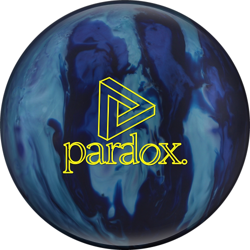 TRACK PARADOX