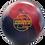 Thumbnail: BRUNSWICK ZENITH PEARL/SOLID/HYBRID