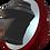 Thumbnail: TRACK KINETIC RUBY