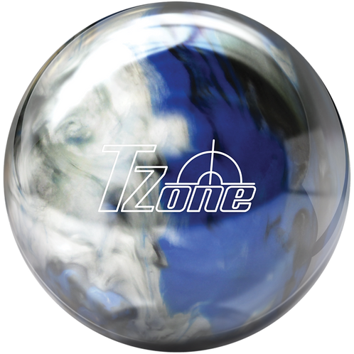 BRUNSWICK TZONE - 6  COLORS TO CHOOSE FROM