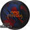 Thumbnail: HAMMER FIERCE PHOBIA