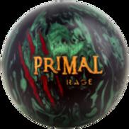MOTIV PRIMAL RAGE REMIX