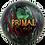 Thumbnail: MOTIV PRIMAL RAGE REMIX