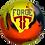 Thumbnail: MOTIV FORGE FLARE