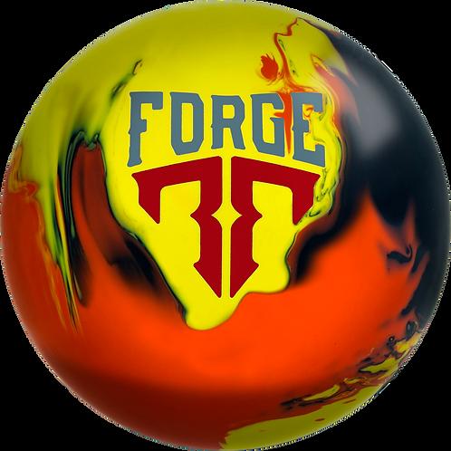 MOTIV FORGE FLARE