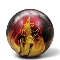 BRUNSWICK RHINO PEARL REACTIVE - 6 COLORS AVAILABLE