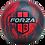 Thumbnail: MOTIV FORZA SS