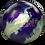 Thumbnail: 900 GLOBAL BOOST