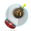 Thumbnail: STORM HYROAD MAX