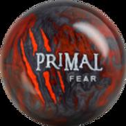 MOTIV PRIMAL FEAR