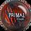 Thumbnail: MOTIV PRIMAL FEAR