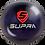 Thumbnail: MOTIV SUPRA