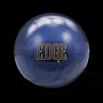 BRUNSWICK EDGE BLUE PEARL