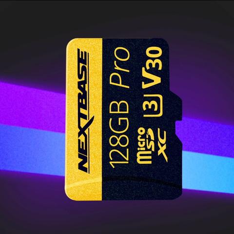 Nexbase SD Card