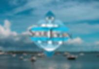 SoulJourn-harbor.jpg