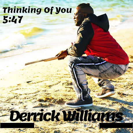 Thinking of You Cover Art 547.jpg